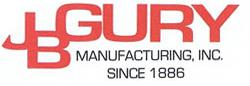 jB-Gury-Logo